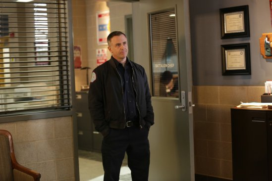 Chicago Fire Season 2 Episode 18 Until Your Feet Leave the Ground (2)
