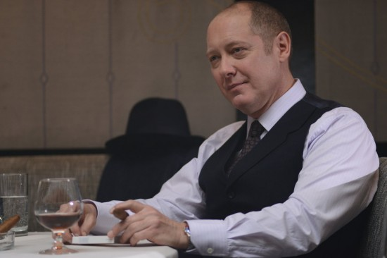 The Blacklist Episode 20 The Kingmaker (5)