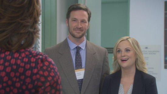 Parks and Recreation season 6 episode 21 Moving Up (2)