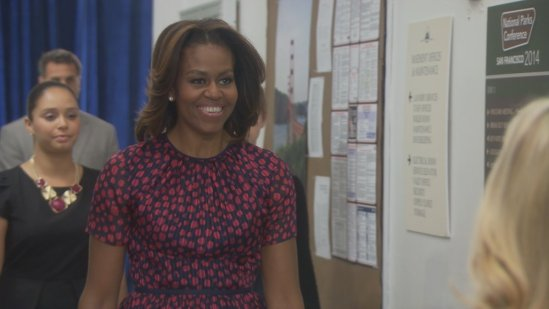 Parks and Recreation season 6 episode 21 Moving Up (1)