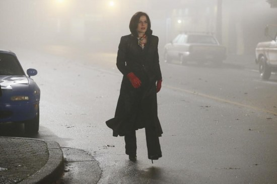Once Upon a Time Season 3 Episode 16 It's Not Easy Being Green (15)