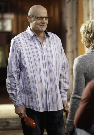 Raising Hope Season 4 Episode 21 & 22 How I Met Your Mullet/The Father Daughter Dance (18)