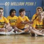 The Goldbergs Episode 19 The President's Fitness Test (16)