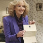The Goldbergs Episode 19 The President's Fitness Test (9)