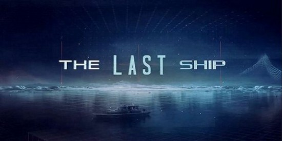 The Last Ship TV Chat