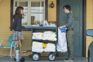 Bates Motel Season 2 Episode 7 Presumed Innocent (2)