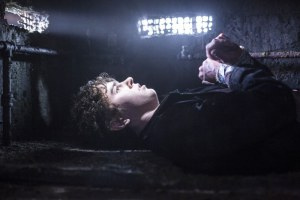 Bates Motel Season 2 Episode 9 The Box (3)