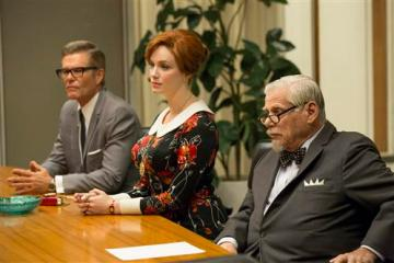 Mad Men Season 7 Episode 3 Field Trip (5)