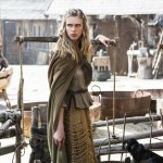 Vikings Season 2 Episode 6 Unforgiven (2)