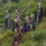 Vikings Season 2 Episode 8 Boneless (5)