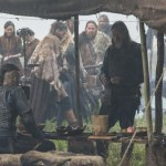 Vikings Season 2 Episode 8 Boneless (3)