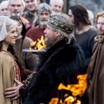 Vikings Season 2 Episode 8 Boneless (1)