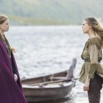 Vikings Season 2 Episode 9 The Choice (11)