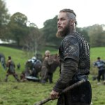 Vikings Season 2 Episode 9 The Choice (4)