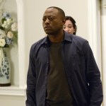 Resurrection (ABC) Episode 8 Torn Apart (16)