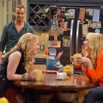 Melissa & Joey Season 3 Episode 32 Right Place, Right Time (8)