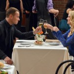 Melissa & Joey Season 3 Episode 32 Right Place, Right Time (2)
