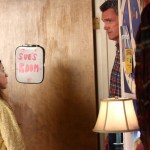 The Middle Season 5 Episode 21 Office Hours (8)