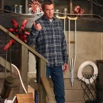 The Middle Season 5 Episode 21 Office Hours (5)