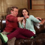 The Middle Season 5 Episode 21 Office Hours (3)
