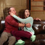 The Middle Season 5 Episode 21 Office Hours (2)