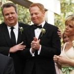 Modern Family Season 5 Episode 24 The Wedding, Part 2 (33)