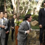 Modern Family Season 5 Episode 24 The Wedding, Part 2 (31)