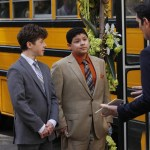 Modern Family Season 5 Episode 24 The Wedding, Part 2 (30)