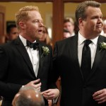 Modern Family Season 5 Episode 24 The Wedding, Part 2 (7)