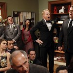 Modern Family Season 5 Episode 24 The Wedding, Part 2 (5)