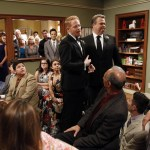 Modern Family Season 5 Episode 24 The Wedding, Part 2 (4)