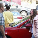 The Middle Season 5 Episode 22 Heck on a Hard Body (1)