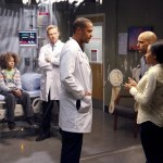 Grey's Anatomy Season 10 Episode 23 Everything I Do, Nothing Seems to Turn Out Right (1)