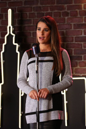 Glee Season 5 Episode 20 The Untitled Rachel Berry Project (6)