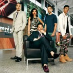 Empire (FOX) Cast