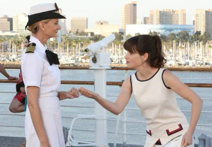 New Girl Season 3 Episode 23 Cruise (5)