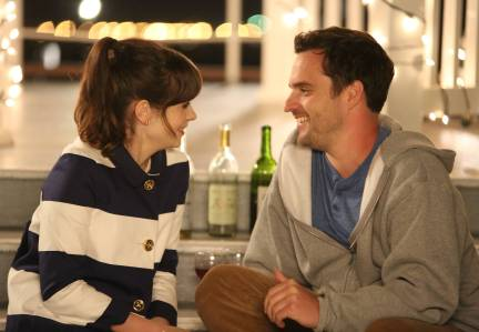 New Girl Season 3 Episode 23 Cruise (3)
