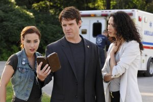 Warehouse 13 Season 5 Episode 5 Cangku Shisi (5)