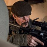 Chicago PD Episode 13 My Way (6)