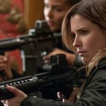 Chicago PD Episode 13 My Way (5)