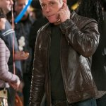 Chicago PD Episode 13 My Way (4)