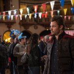 Chicago PD Episode 13 My Way (3)