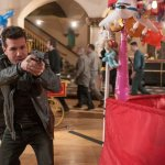 Chicago PD Episode 13 My Way (2)