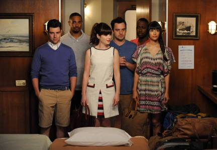 New Girl Season 3 Episode 23 Cruise (12)