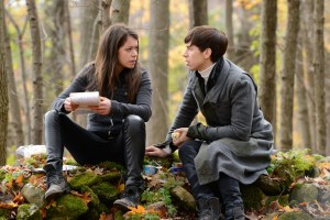Orphan Black Season 2 Episode 3 Mingling Its Own Nature With It (5)