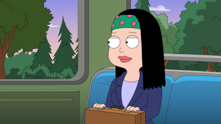 American Dad Season 9 Episode 19 News Glance with Genevieve Vavance (6)