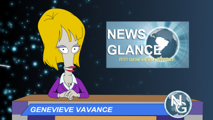 American Dad Season 9 Episode 19 News Glance with Genevieve Vavance (5)