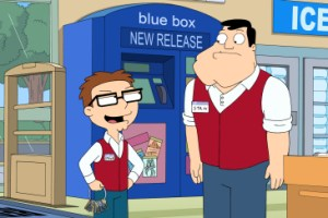 American Dad Season 9 Episode 18 Permanent Record Wrecker (3)
