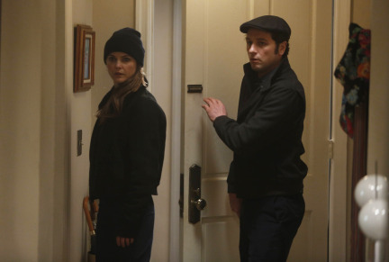 The Americans Season 2 Episode 11 Stealth (4)
