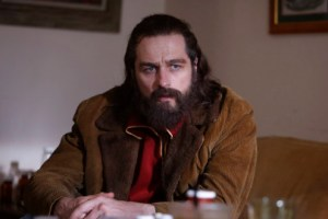 The Americans Season 2 Episode 11 Stealth (10)